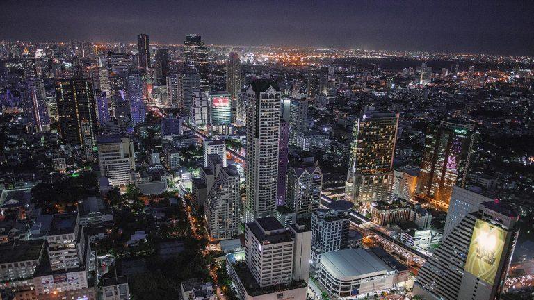 worldwide-city-breaks-hero