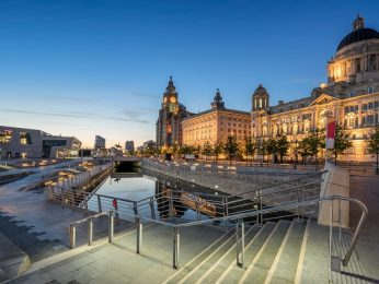 LiverpoolXwaterfrontXbuildings