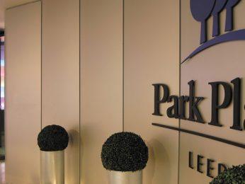 Park_Plaza_Leeds_Exterior